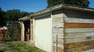 garage-in-proges