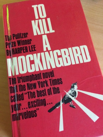 """to kill a mockingbird small town life essay Essay-to kill a mockingbird the movie was set in a small town during the 1930s where scout kill"""", """"to kill a mockingbird"""" and """"the lincoln lawyer."""